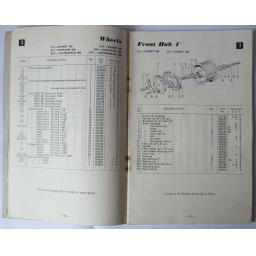 James L1, L11, K7, K12, K7C, K7T SPL 1956 03.jpg