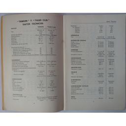 Triumph Manual de Instrucciones No 3 - Spanish 02.jpg