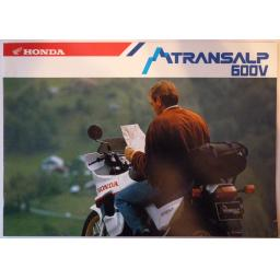 Honda Transalp 600V HONSB00005 01.jpg