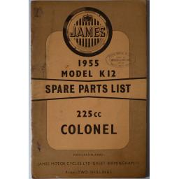 James Colonel Model K12 SPL 1955 JAM00006 01.jpg