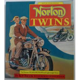 Norton Twins Niton 01.jpg