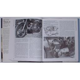 Book Triumph Twins & Triples 02.jpg