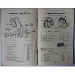 James Colonel Model K12 SPL 1955 JAM00006 05.jpg