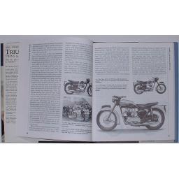 Book Triumph Twins & Triples 03.jpg
