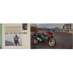 Honda CBR600F SB AA 02.jpg