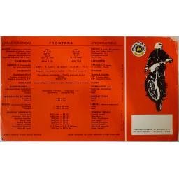 Bultaco Frontera SB 02.jpg