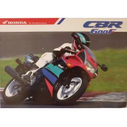 Honda CBR600F SB AA 01.jpg