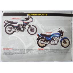 Honda Sports Touring and Trail 1984 05.jpg