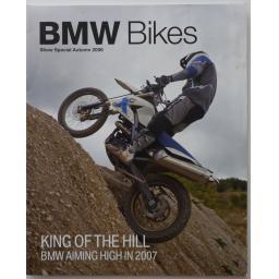 BMWSB00003 King of the Hill 01.jpg