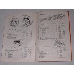 James Spare Parts Catalogue Colonel 03.jpg