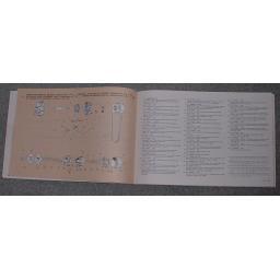 Piaggio Spare Parts List Ciclomotore SI 1979 02.jpg