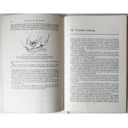 The Book of the Suzuki - John Thorpe 05.jpg