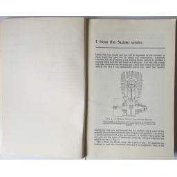 The Book of the Suzuki - John Thorpe 02.jpg