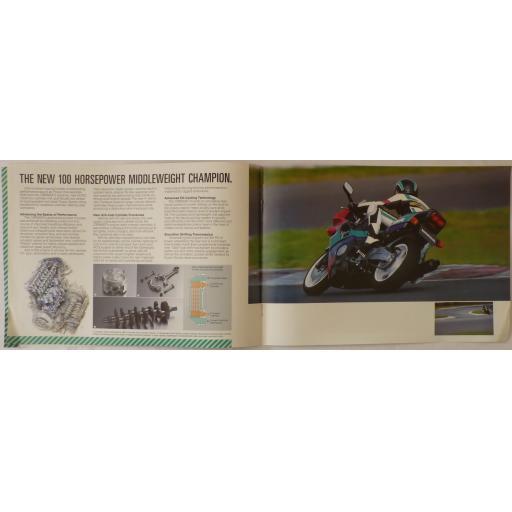 Honda CBR600F SB AA 03.jpg