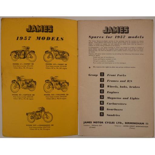 JAM00009 02.jpg