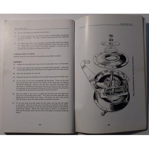 TRI00015 Triumph Workshop Manual 1945 to 1955 05.jpg