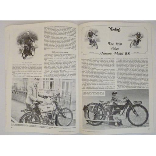 First Vintage Road Test Journal 05.jpg