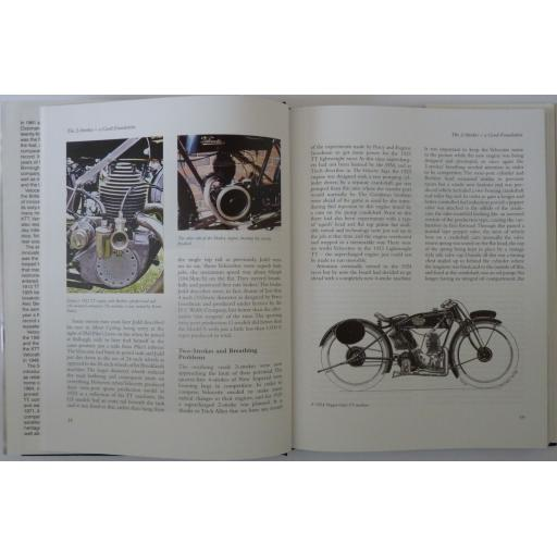 Velocette The Racing Story - Mick Walker 02.jpg
