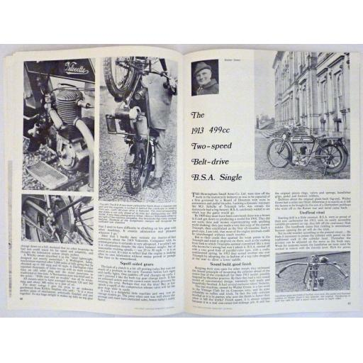 First Vintage Road Test Journal 04.jpg