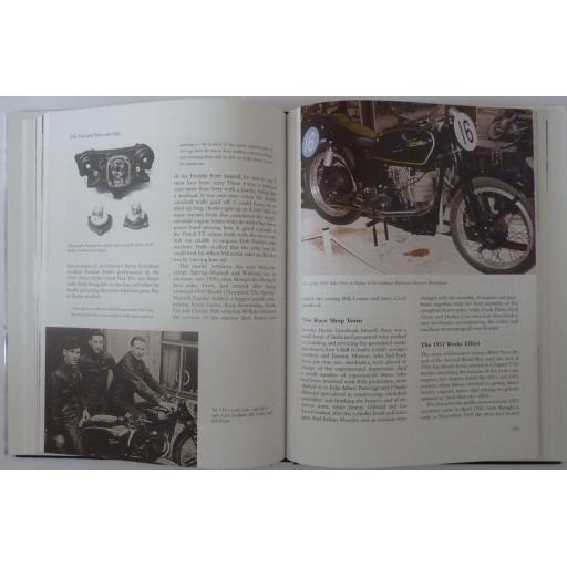Velocette The Racing Story - Mick Walker 05.jpg
