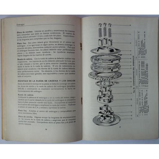 Triumph Manual de Instrucciones No 3 - Spanish 04.jpg