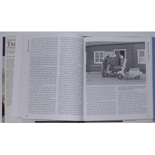 Book Triumph Twins & Triples 05.jpg