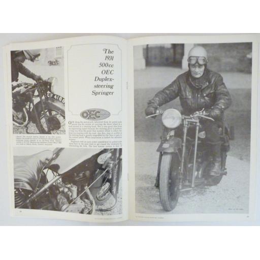 Second Vintage Road Test Journal 03.jpg