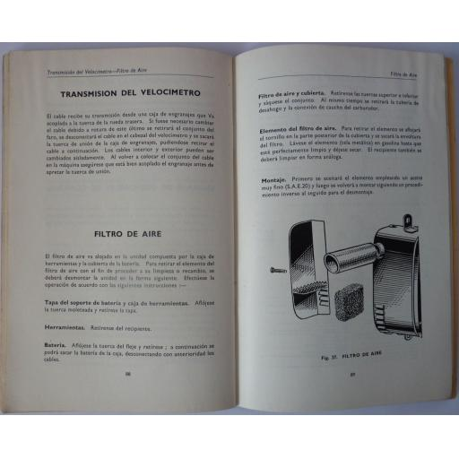 Triumph Manual de Instrucciones No 3 - Spanish 05.jpg