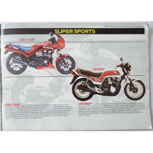 Honda Sports Touring and Trail 1984 06.jpg