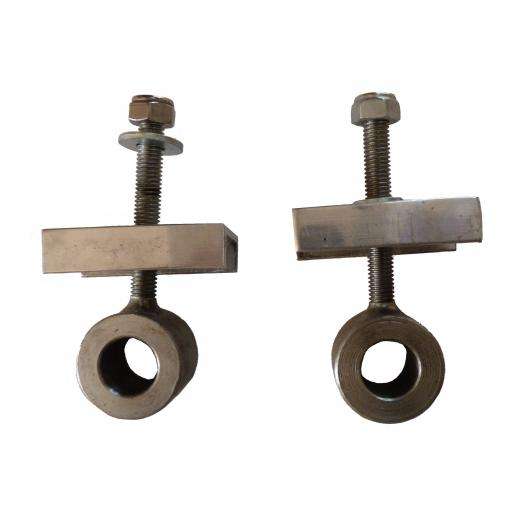 Dresda Swinging Arm Chain Adjuster Set 01.jpg