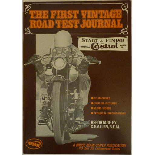 First Vintage Road Test Journal 01.jpg