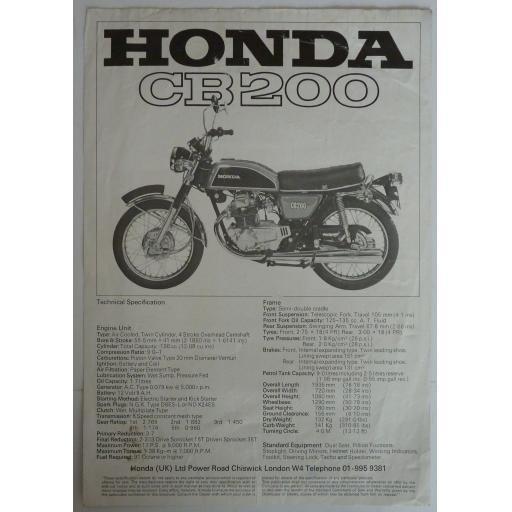 HONSB00018 02.jpg