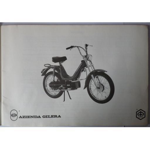 Gilera 50 CBA SPL 1977 GIL00001 04.jpg