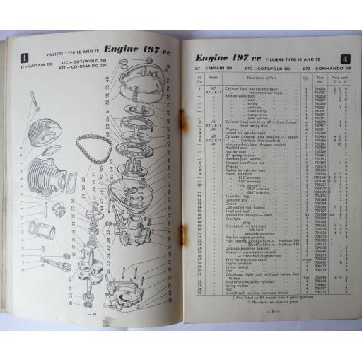 James L1, L11, K7, K12, K7C, K7T SPL 1956 05.jpg
