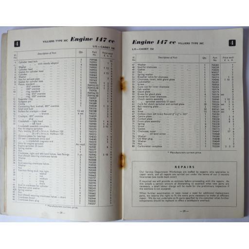 James L1, L11, K7, K12, K7C, K7T SPL 1956 04.jpg