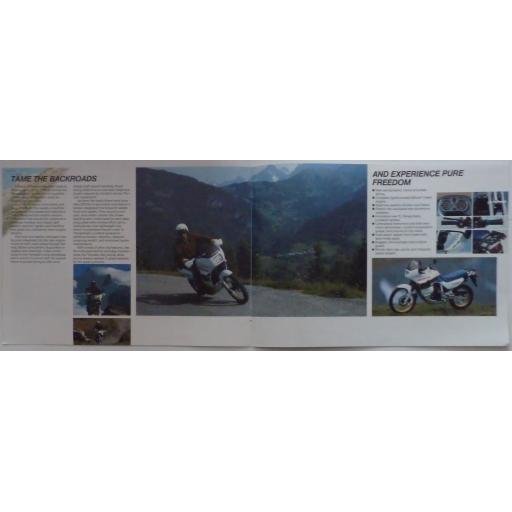 Honda Transalp 600V HONSB00005 05.jpg