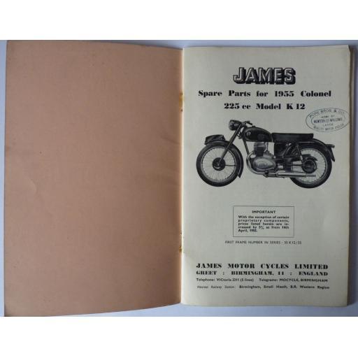 James Colonel Model K12 SPL 1955 JAM00006 02.jpg