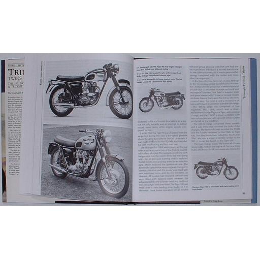 Book Triumph Twins & Triples 04.jpg