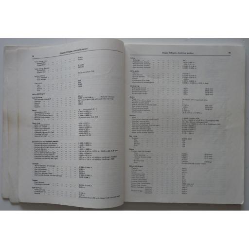 BSA00049 BSA Singles HOWM 03.jpg