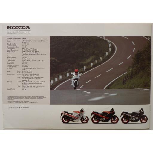 HONSB00012 05.jpg