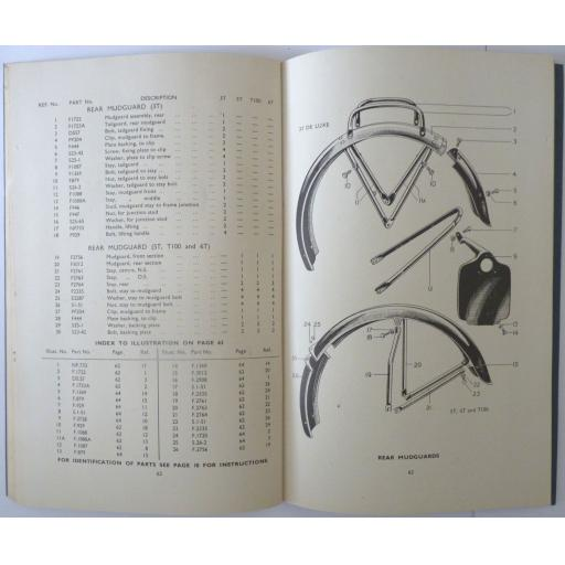 Triumph Spare Parts List for 1950 Models 05.jpg