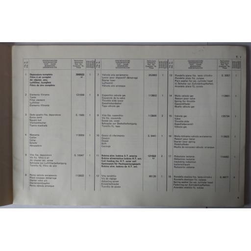 Gilera 50 CBA SPL 1977 GIL00001 03.jpg
