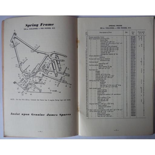 James Colonel Model K12 SPL 1955 JAM00006 03.jpg