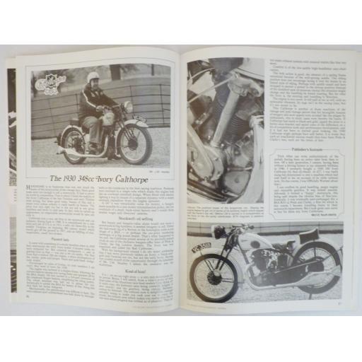 Second Vintage Road Test Journal 04.jpg
