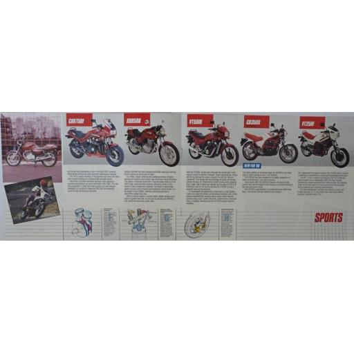 Honda Sports and Trail For '86 02.jpg
