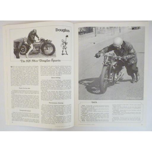 Second Vintage Road Test Journal 02.jpg