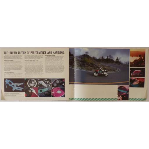 Honda CBR600F SB AA 04.jpg