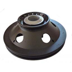 Manx Style Front Conical Hub 01.jpg