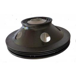 Manx Style Front Conical Hub 04.jpg