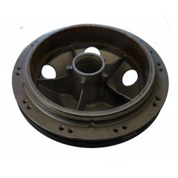 Manx Style Front Conical Hub 05.jpg